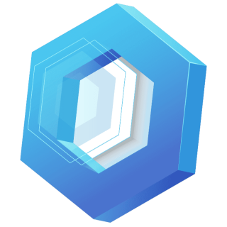 Chainlink Course Icon